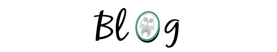 Lösungswege-Blog